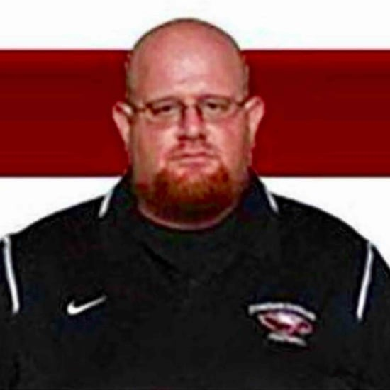 Coach Who Died Protecting Students in the Florida Shooting