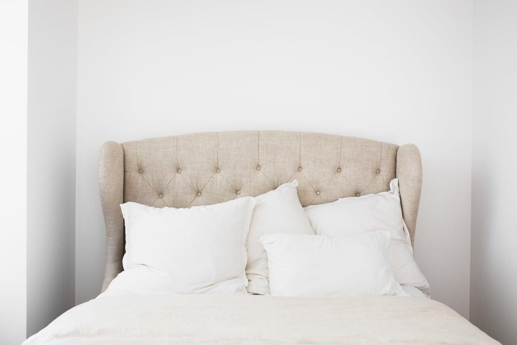 Transform Your Bedroom Into a Sleep Sanctuary