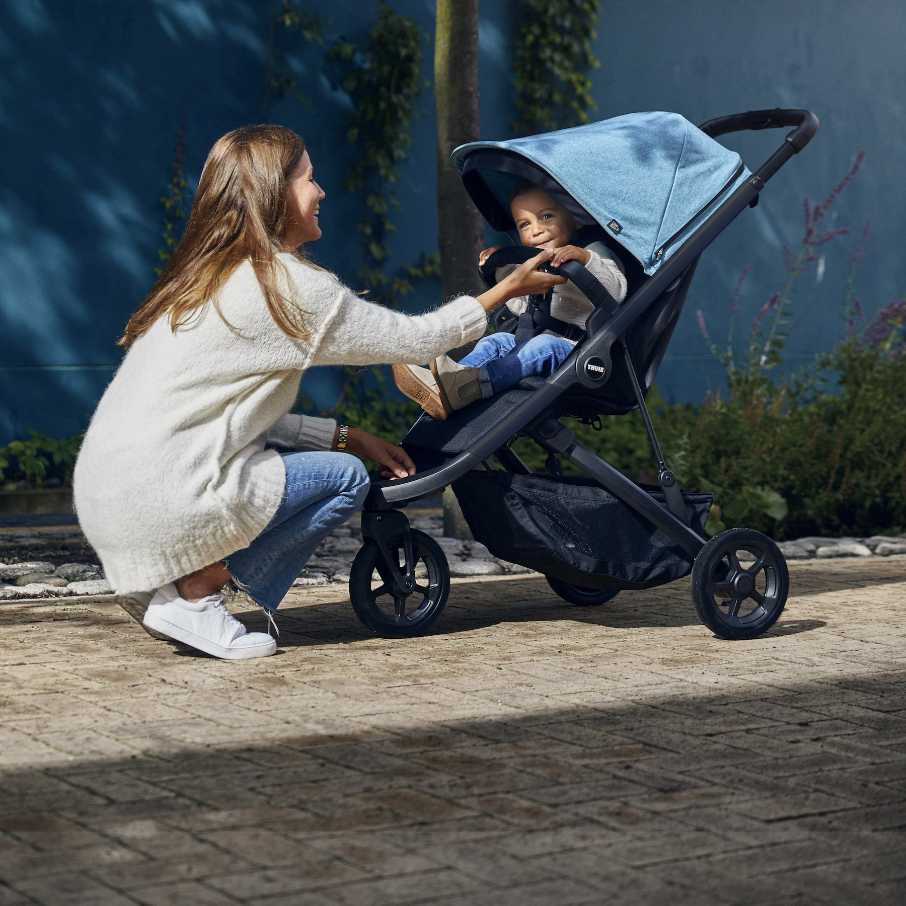 The 13 Best Baby Strollers For 2020 At Every Price Point