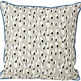 Ferm Living Spotted Cushion