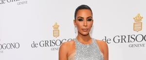 Bible! These 10 Makeup Tutorials Will Make You Look Like Kim Kardashian This Halloween