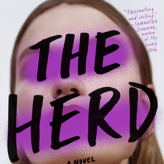 Read an Exclusive Excerpt From The Herd by Andrea Bartz