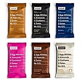 RXBAR Whole Food Protein Bars