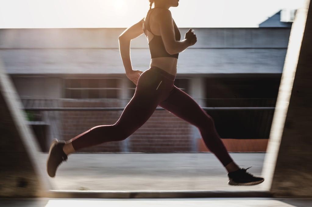 Best Cardio Workout Playlists on Spotify