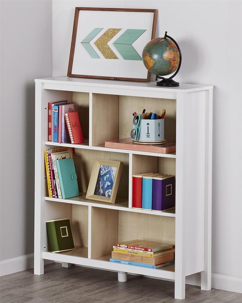 the novogratz kids 39 collection at walmart popsugar moms. Black Bedroom Furniture Sets. Home Design Ideas