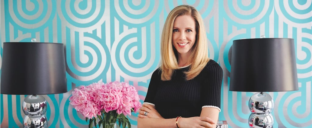 Transformative Career Advice From 1 of Kate Spade New York's Boss Ladies