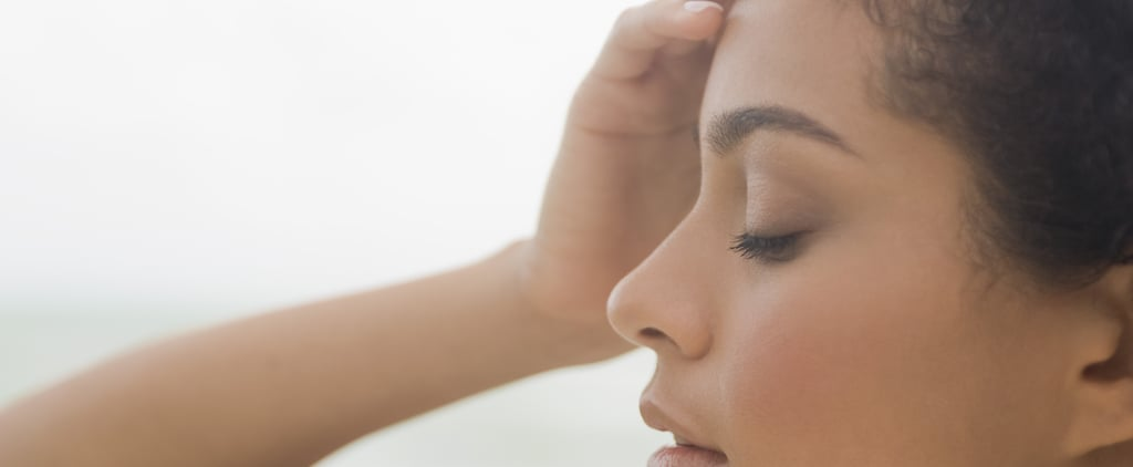 What You Should Know About Barometric Pressure Headaches