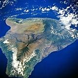 Hawai'i Volcanoes National Park, Hawai'i