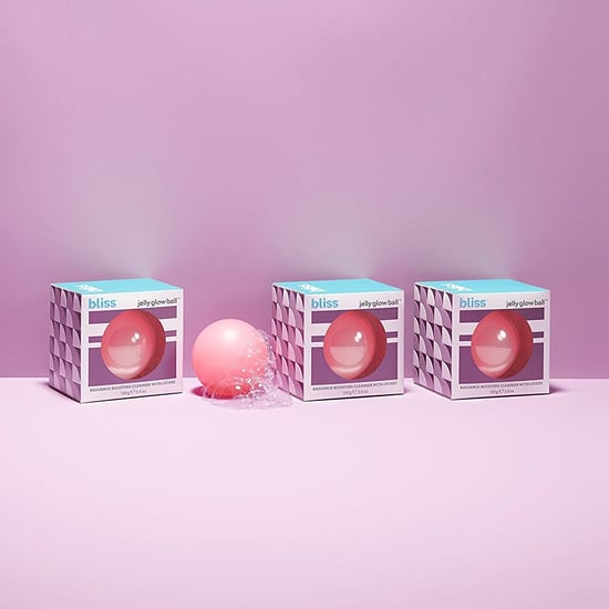 New Drugstore Beauty Launches Summer 2018