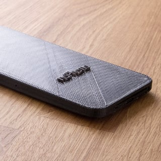 Fake Phone For Smartphone Addicts