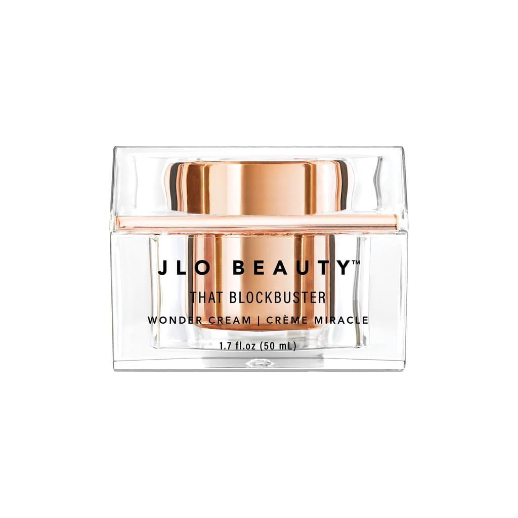 JLo Beauty That Blockbuster Night Cream