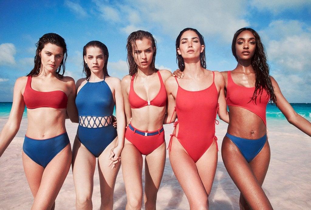 1db1811dff706 Best Swimsuit Brands 2018