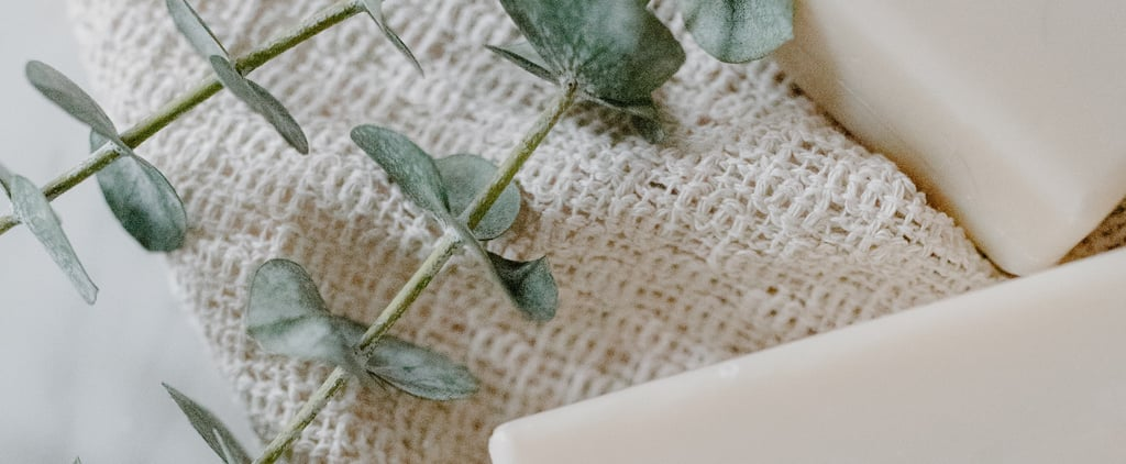 How Long Does Eucalyptus Last in the Shower?
