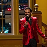 Mike Epps: Don't Take It Personally