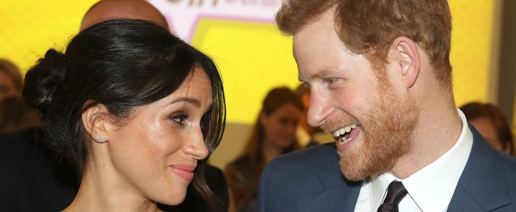 Where Did Prince Harry and Meghan Markle Honeymoon?