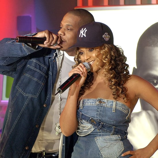 Best Moments From MTV's Total Request Live