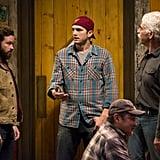 The Ranch, season 1, part 2