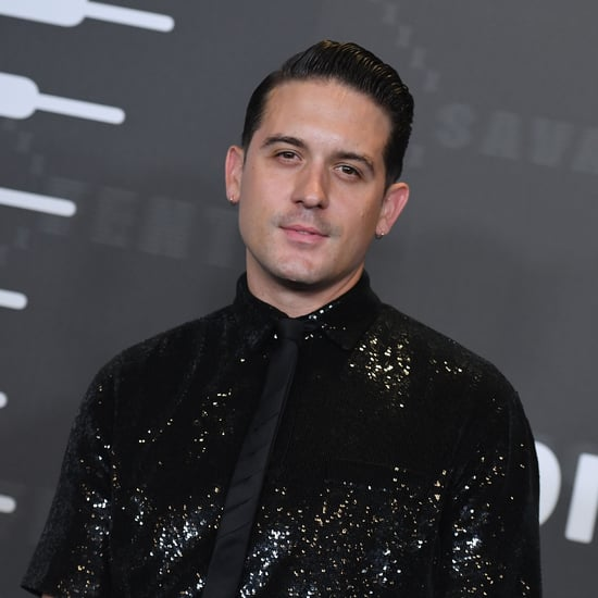 Who Has G-Eazy Dated?