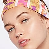 Free People Mixed Texture Wideband