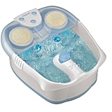 Conair Foot Pedicure Spa