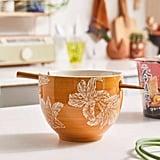 Mix & Match Noodle Bowl and Chopstick Set
