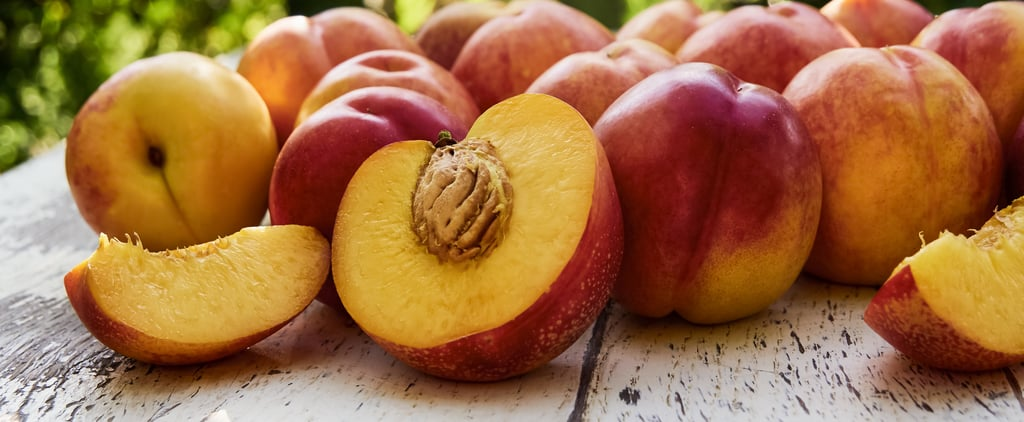 Aldi Wawona Bagged Peaches Recall 2020
