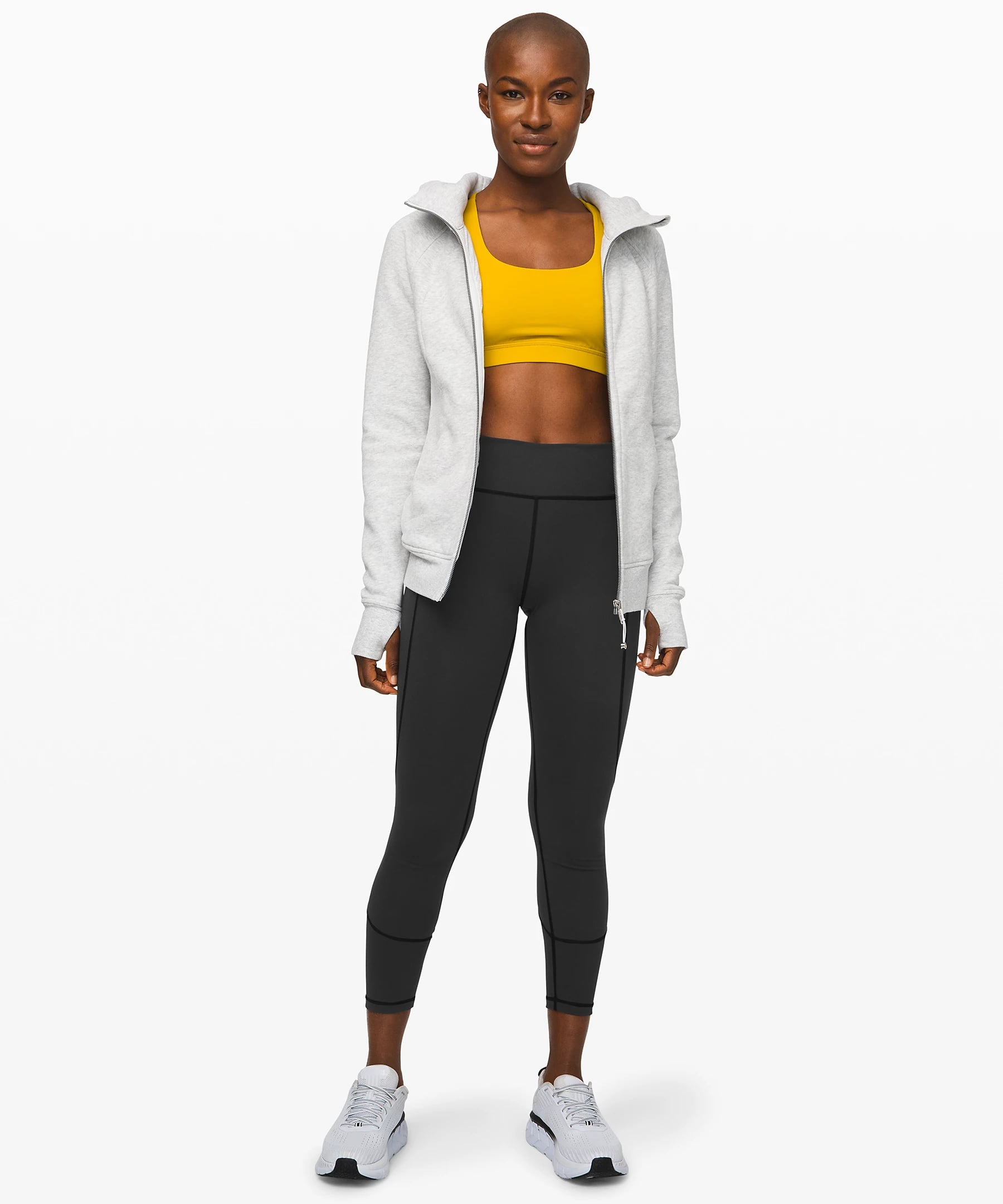 Lululemon Warehouse Sale 2020 Popsugar Fitness