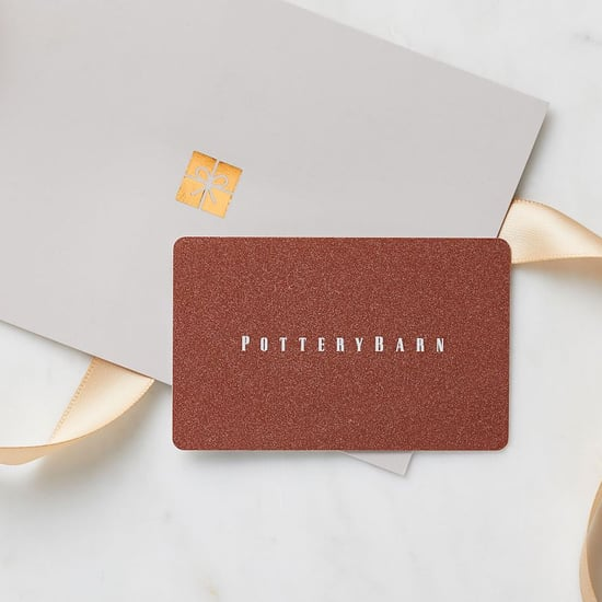 The Best Gift Cards For Everyone in Your Family