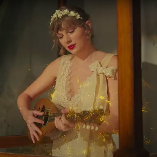 "All the Easter Eggs in Taylor Swift's ""Willow"" Music Video"