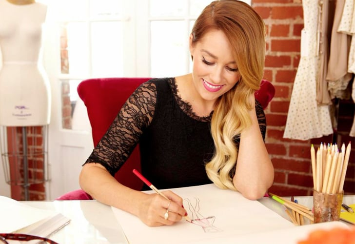 Get Last Minute Gift Ideas From Lauren Conrad