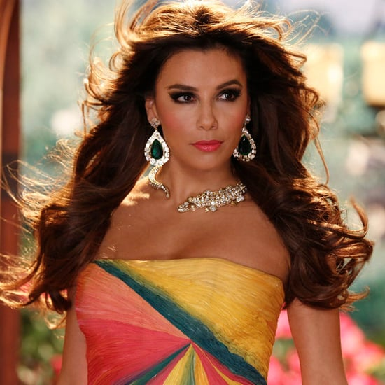 The Best Telenovela Theme Songs