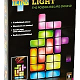 Tetris Customizable Light System