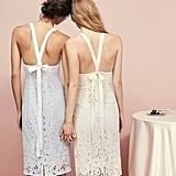 Name of Love Bridesmaid Dresses