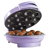 Brentwood Cake Pop Maker