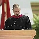 Steve Jobs's Stanford Commencement Address (2005)