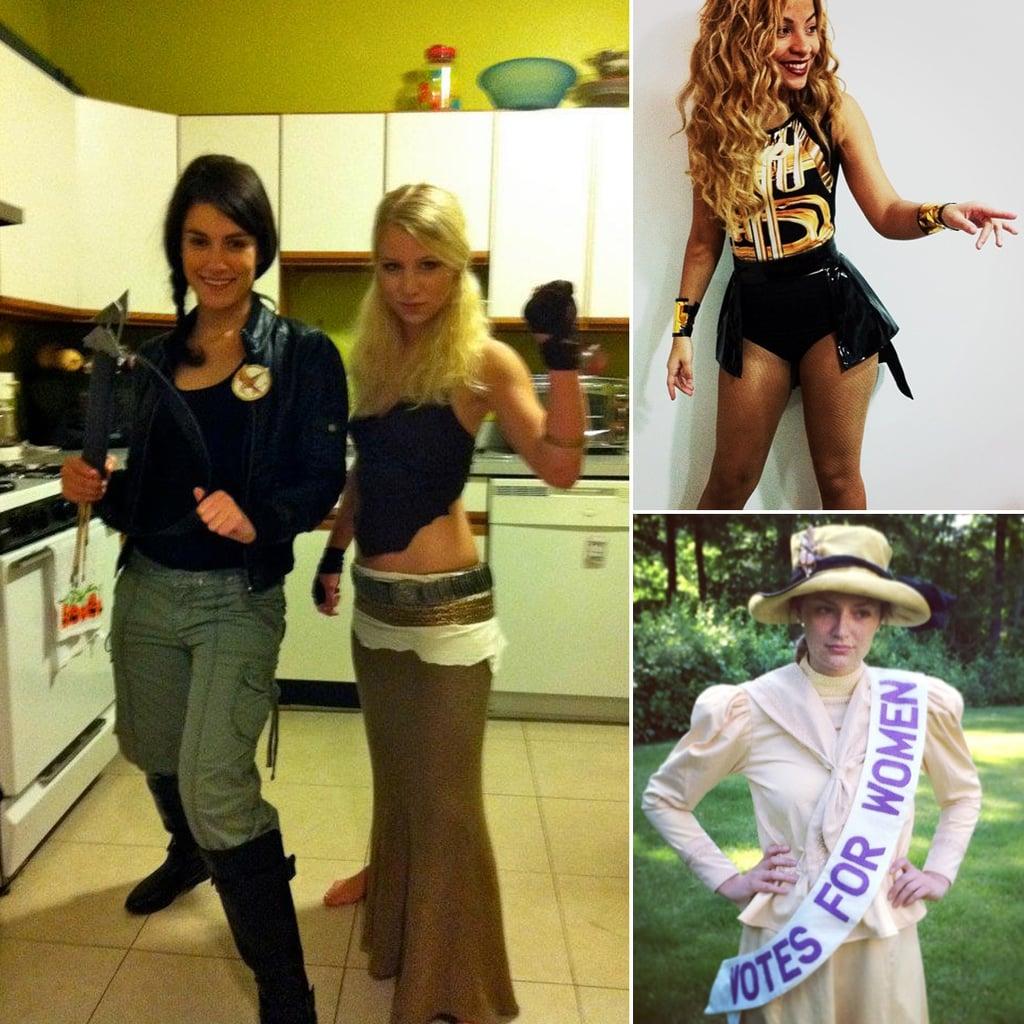 Feminist Halloween Costumes  7f2ae4294dfa