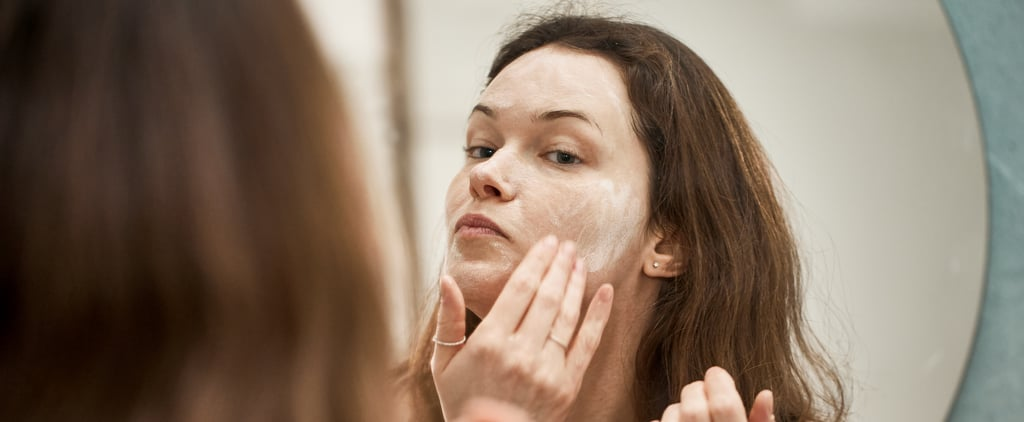 The Best Salicylic Acid Cleansers For Oily Acne-Prone Skin