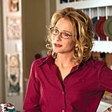 Hallie Todd as Jo McGuire