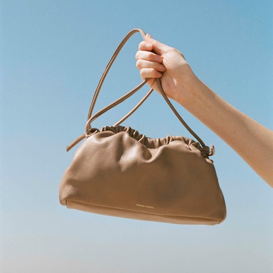 Best Practical and Stylish Bags for Women