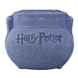 Harry Potter Fizzer Bath Bomb, Cauldron