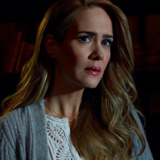American Horror Story Season 7 Cult Premiere Date