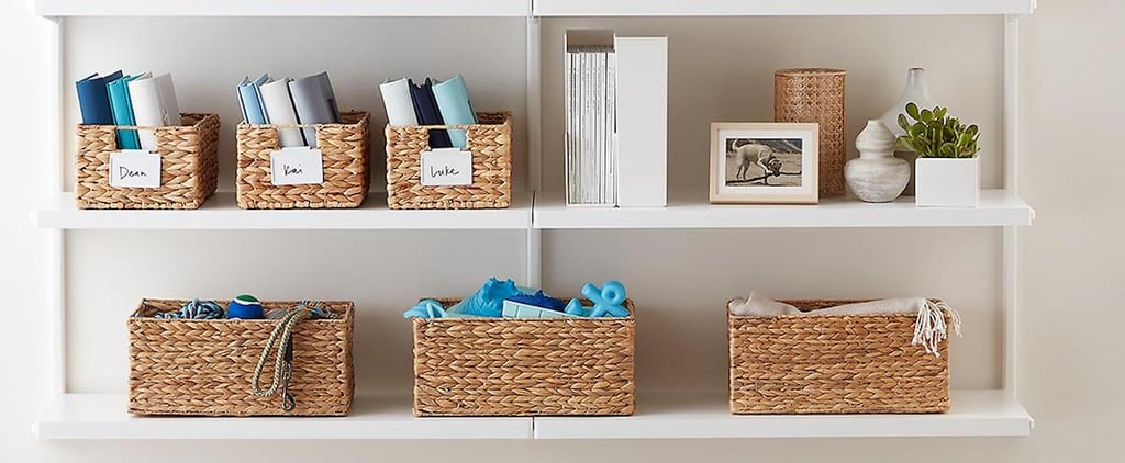Best Stylish Organizers Under $50