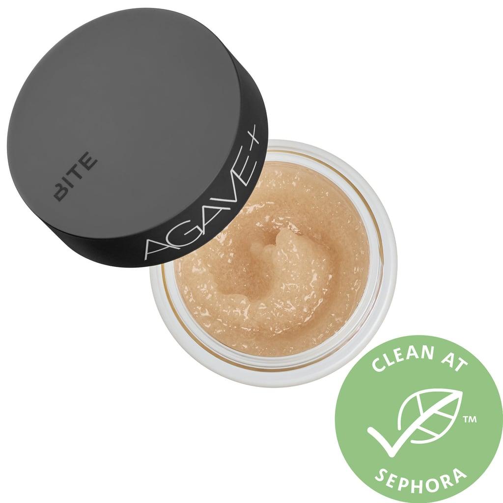 Bite Beauty Agave+ Weekly Lip Scrub