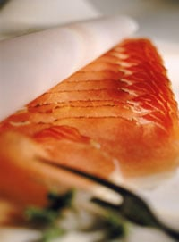 Facts About Fatty Acids