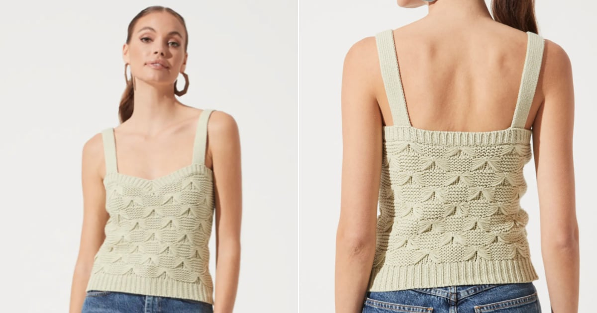 22 Tops So Pretty and Versatile, They Belong in Our Spring Closet ASAP.jpg