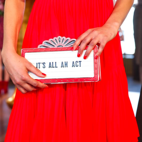 Most Popular Kate Spade Accessories