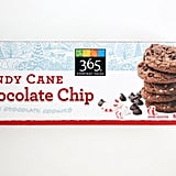 365 Candy Cane Chocolate Chip