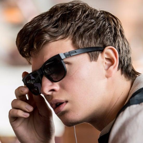 Baby Driver Sequel Details