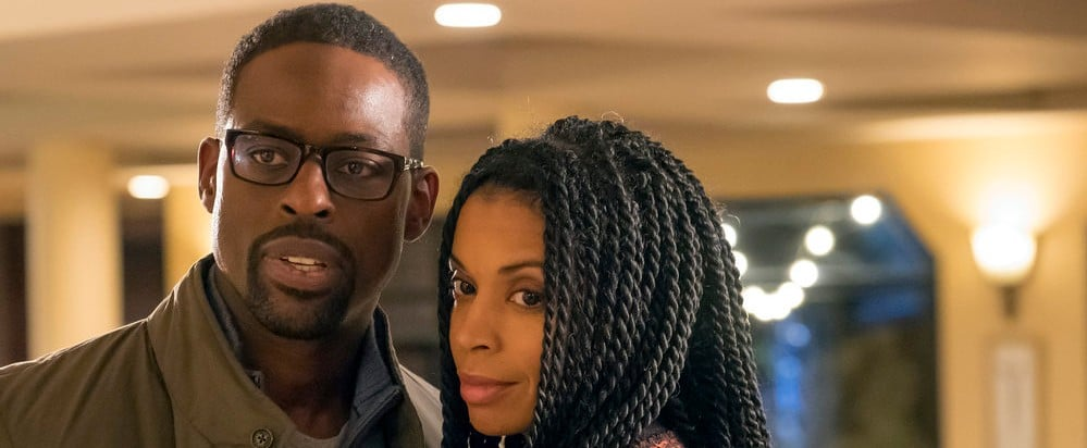 Susan Kelechi Watson Reveals the 1 Reason Randall and Beth Will Never Get a Divorce