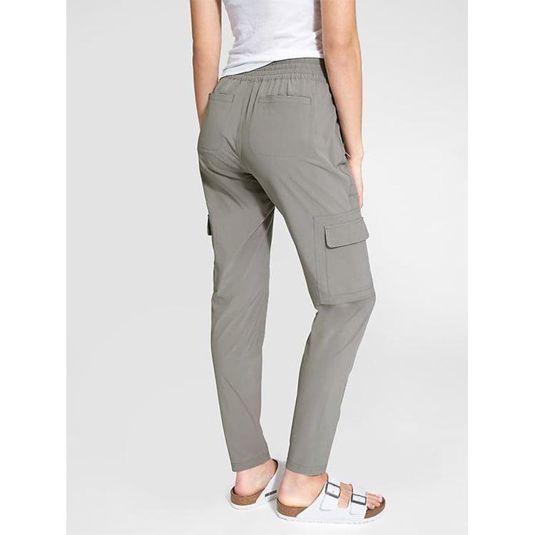 Chelsea Cargo Pant